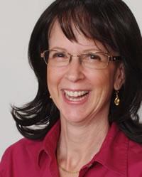 Dr Karen Berman